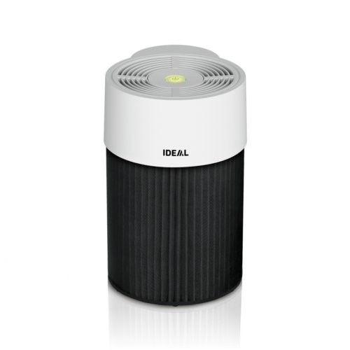 MBM Luft AP30 Pro Air  Purifier