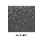 Dark Gray Vinyl Covers