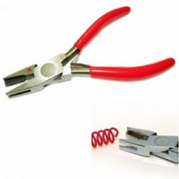 CUTTING & CRIMPING PLIERS