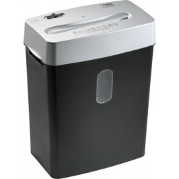 Dahle PaperSAFE® 22022 Shredder