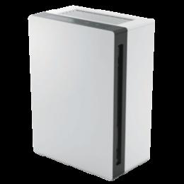 MBM AP60 Pro Air Purifier
