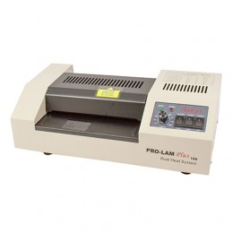 ProLam Plus 160