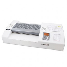 ProLam Ultra-X10