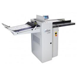 Atlas C300 Creaser Folder