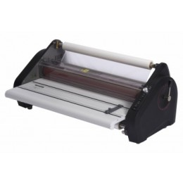 Phoenix™ 2700-DH Dual Heat Laminator-Education Model