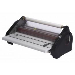 Phoenix™ 2700-DH Dual Heat Laminator-Education Model