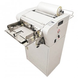 Revo T14 Automatic Encapsulation Laminator