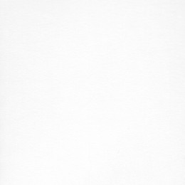 """Sand 12mil Clear (Matte) 11 x 8.5"""" Poly Cover 100/Pk"""