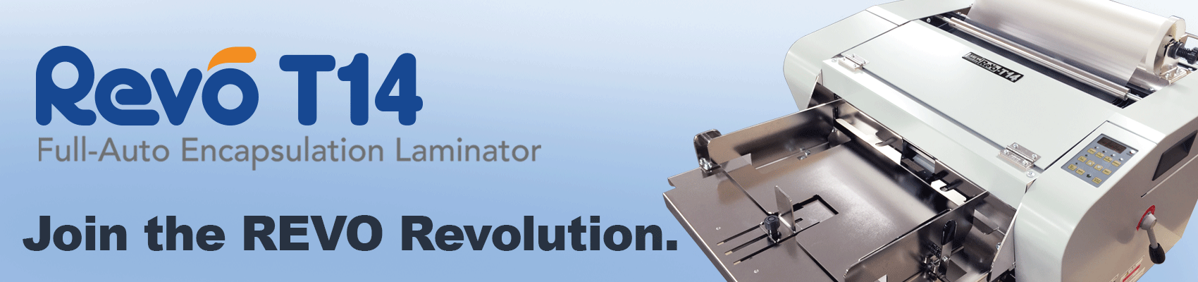 automatic-laminator