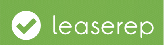 leaserep-logo