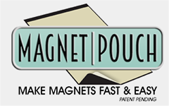 MagnetPouch, Professional Binding Products